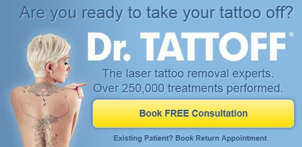 No refunds for patients who prepaid at dr tattoff wistv for Tattoo removal columbia sc